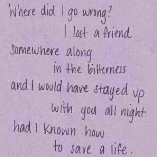 Lyrics The Fray Good Music Quotes Song Quotes Quotes