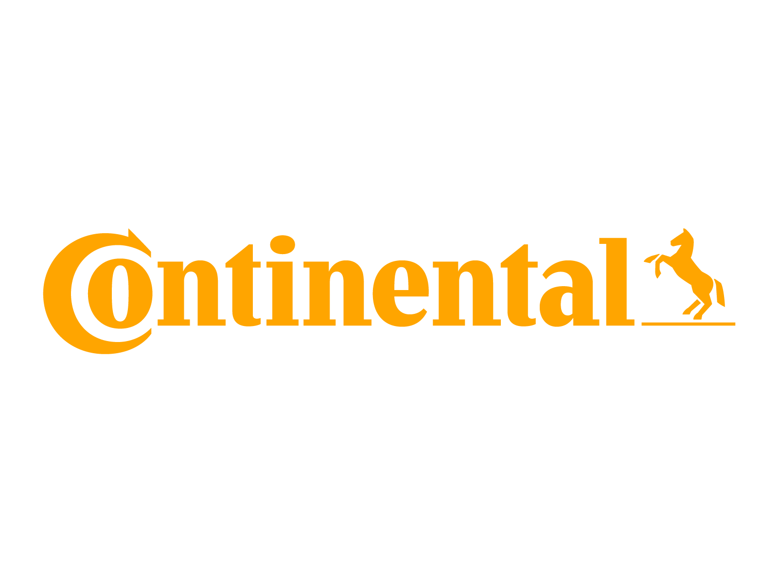 Image result for continental branding