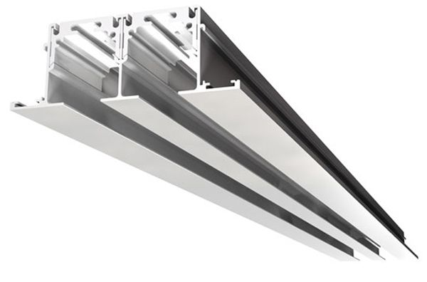 Drywall Slot Diffuser : Slot diffuser pinterest diffusers and