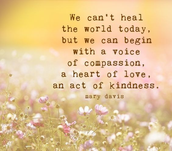Compassion Life Quotes Compassion Quotes Kindness Quotes Humanity Quotes