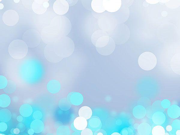 خلفيات بوربوينت ناعمة Cute Blue Wallpaper Blue Wallpapers Blue Background Wallpapers