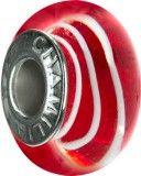 Chamilia Murano Red Swirl Bead - $37.00