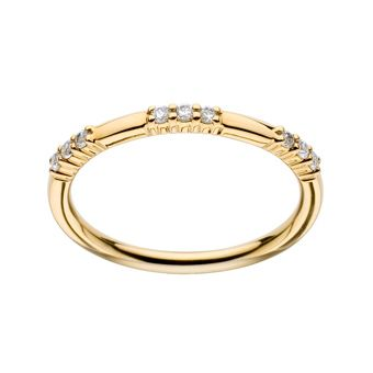 マリッジリング | 結婚指輪・婚約指輪はJoie de treat.(ジョア・ドゥ・トリート)