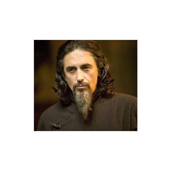 Igor Karkaroff Harry Potter Liked On Polyvore Featuring Harry Potter Harry Potter Fictional Characters Character