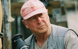 "Tony Scott. ""It was just a different way of doing things, and I`m often criticized for attempting difference, which is misinterpreted as style over content."""