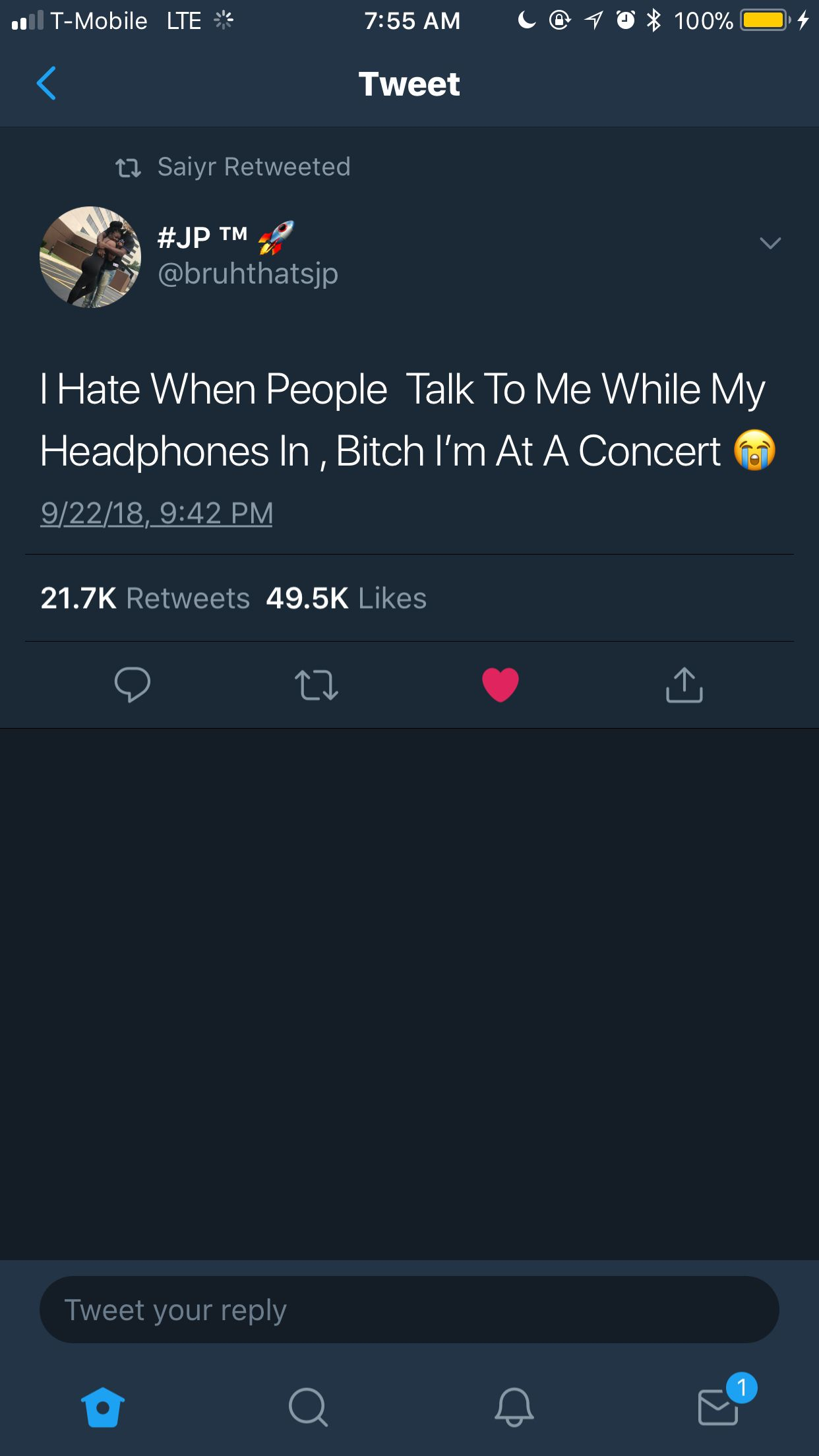 Pin By Jada On Me Funny Twitter Posts Twitter Quotes Funny Funny Facts