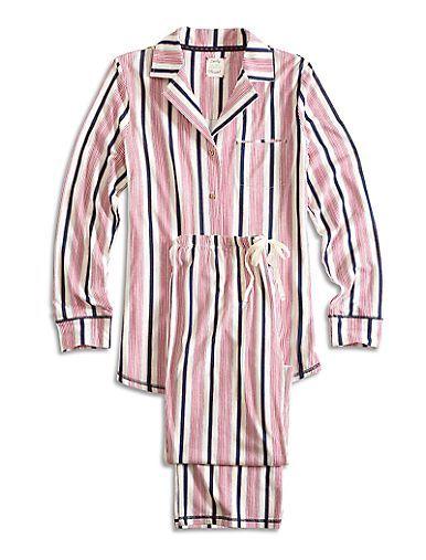 Women's Sleepwear | 50% Off Sitewide | Lucky Brand