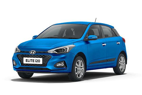 Check Used Car Price Online At Obv Used Hyundai Hyundai Used Cars