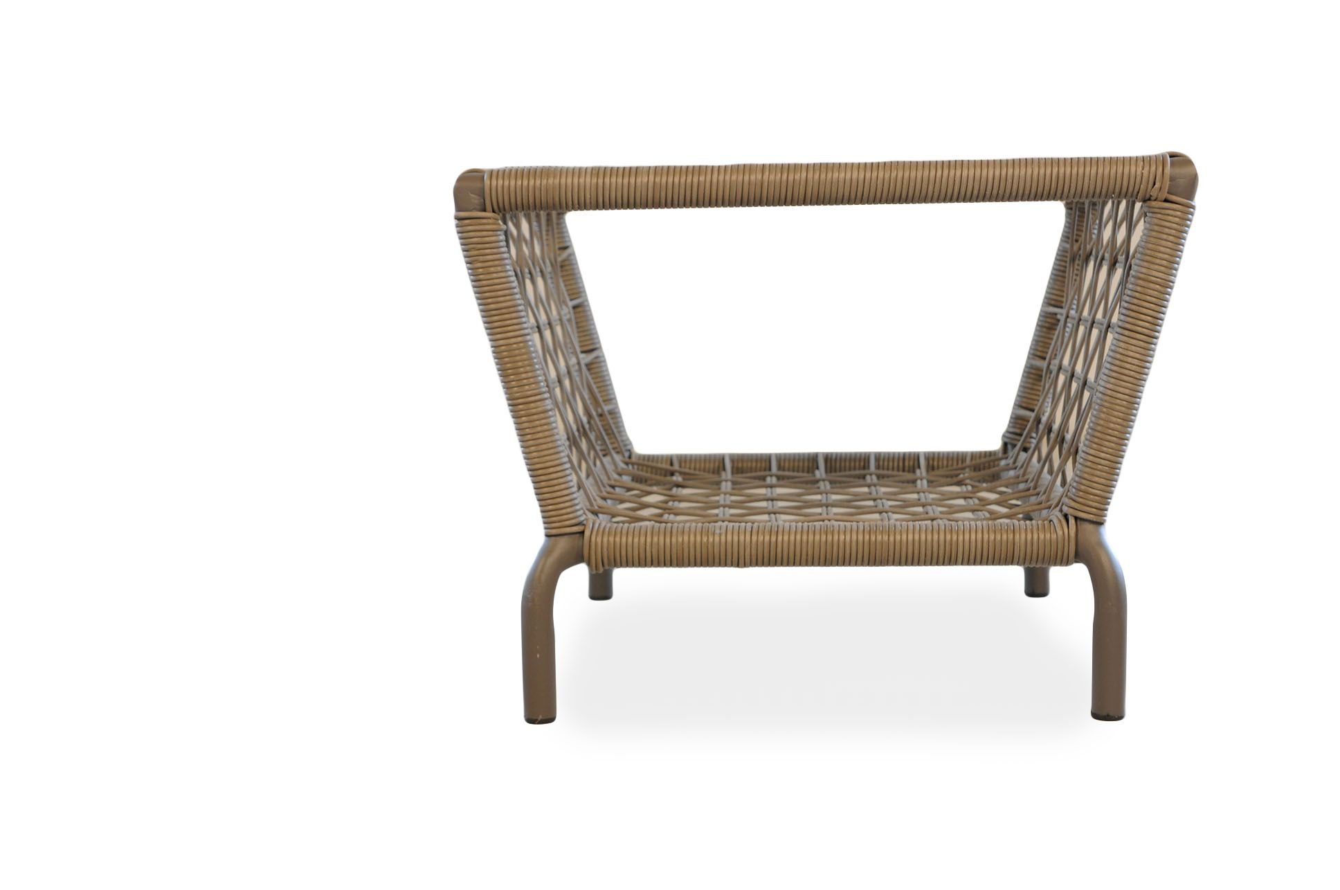 sifas outdoor furniture. CurranOnline : Indoor Furniture, Outdoor Barlow Tyrie, Emu Lister Teak Sifas Furniture