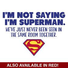Funny Superhero Birthday Quotes Google Search Geek Humor