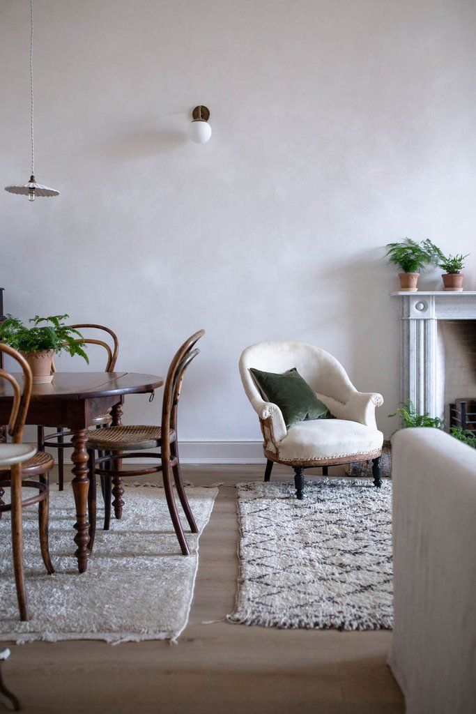 HOW TO CULTIVATE A UNIQUE INTERIOR DECORATING STYLE images