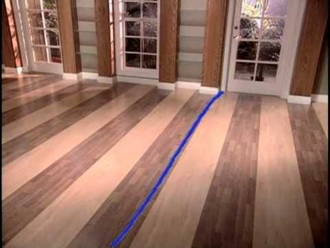 Seven Layers Of Design Christopher Lowell Show I Used To Watch This Show All The Time Great Idea Christopher Lowell Apartment Makeover Floor Installation