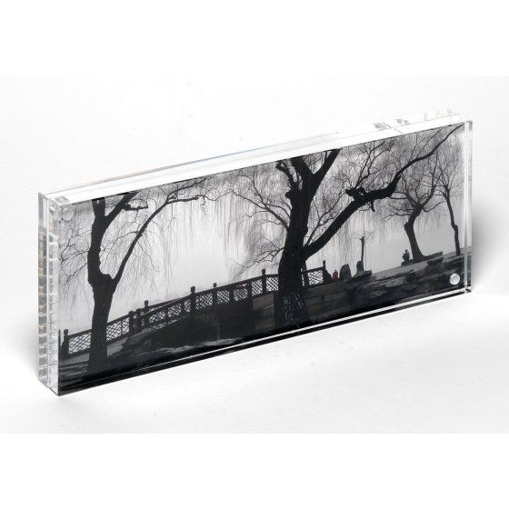 Home Panoramic Picture Frames Cool Things To Buy