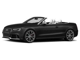 Power Through The Week With The Top Down Don T Miss An Opportunity To Take The Rs5 Cabriolet Home Audidallas 2014 Audi Rs5 Audi Rs5 Audi Rs