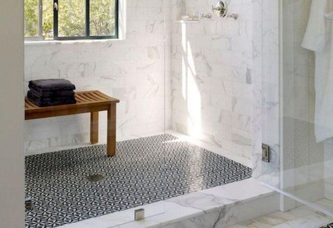 50 Besten Rustikalen Bauernhaus Badezimmerboden Ideen Mit Bildern Bodenbelag Fur Badezimmer Badezimmerboden Rustikales Bauernhaus