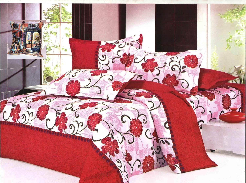 Badezimmer dekor mit einweckgläsern bettwäsche anwendung für das hübsche schlafzimmer innenraum  mehr