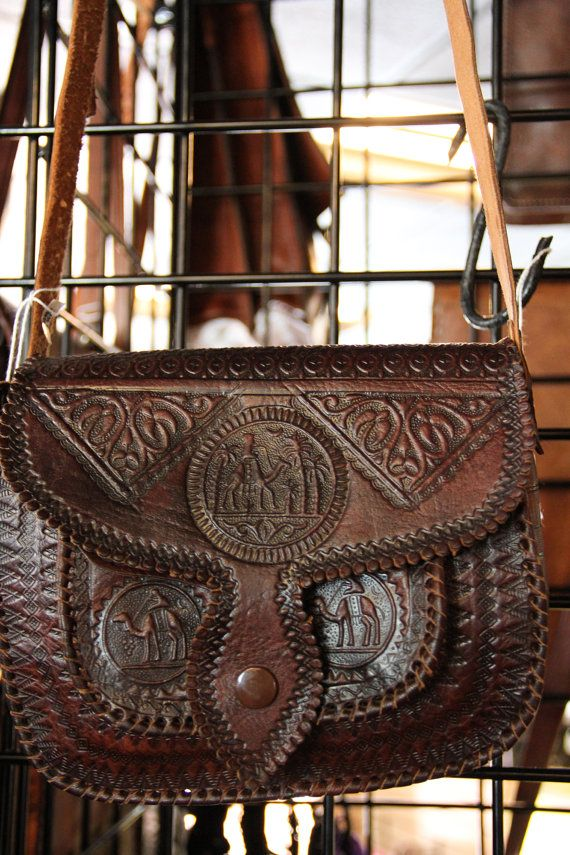 Pin By Moroccan Furniture Bazaar Llc On Moroccan Handbags Moroccan Handbag Leather Handbags Goat Leather