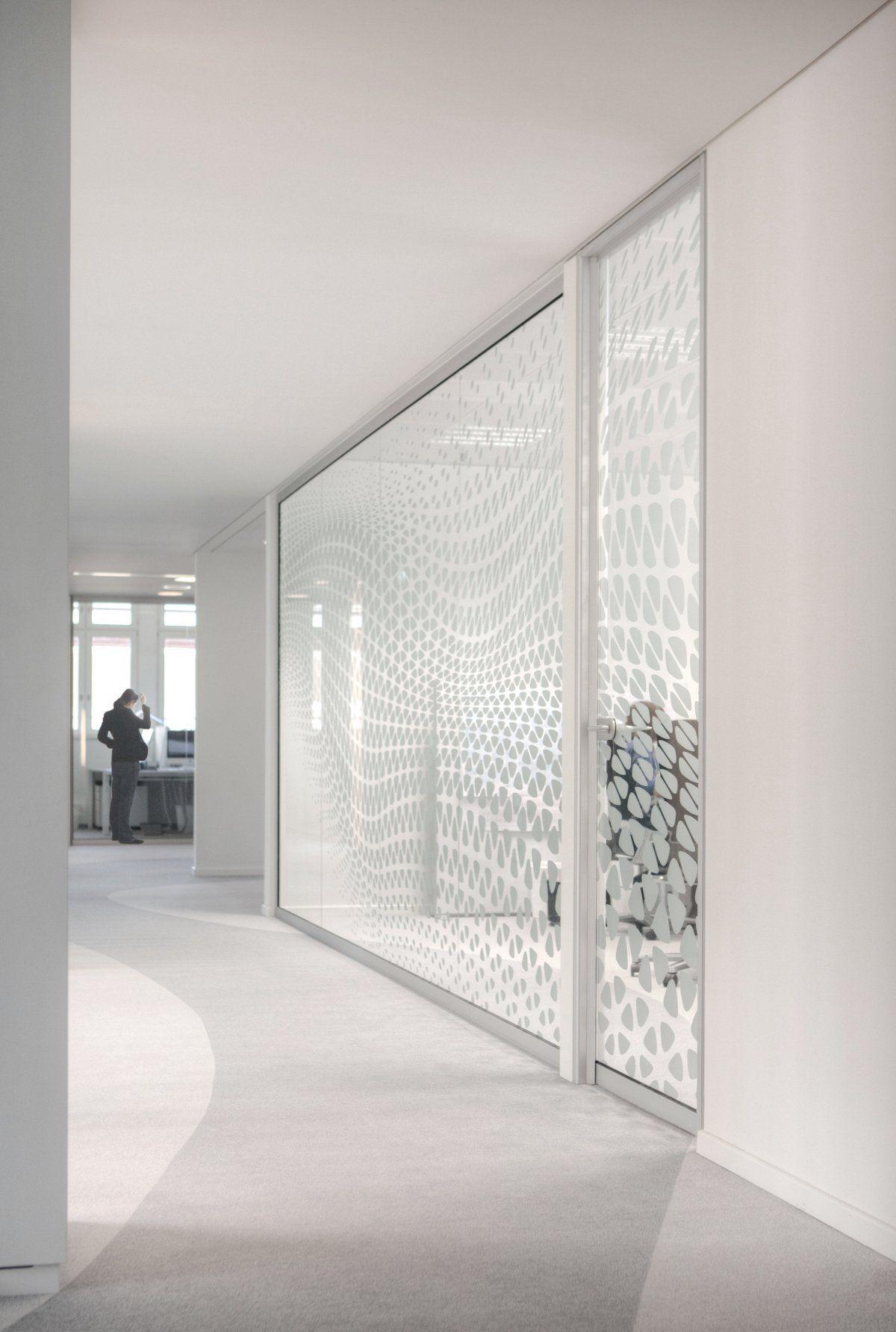 Pvc Door Interior Room Door From Zhejiang Awesome Door: Kantoorinrichting, Interieur