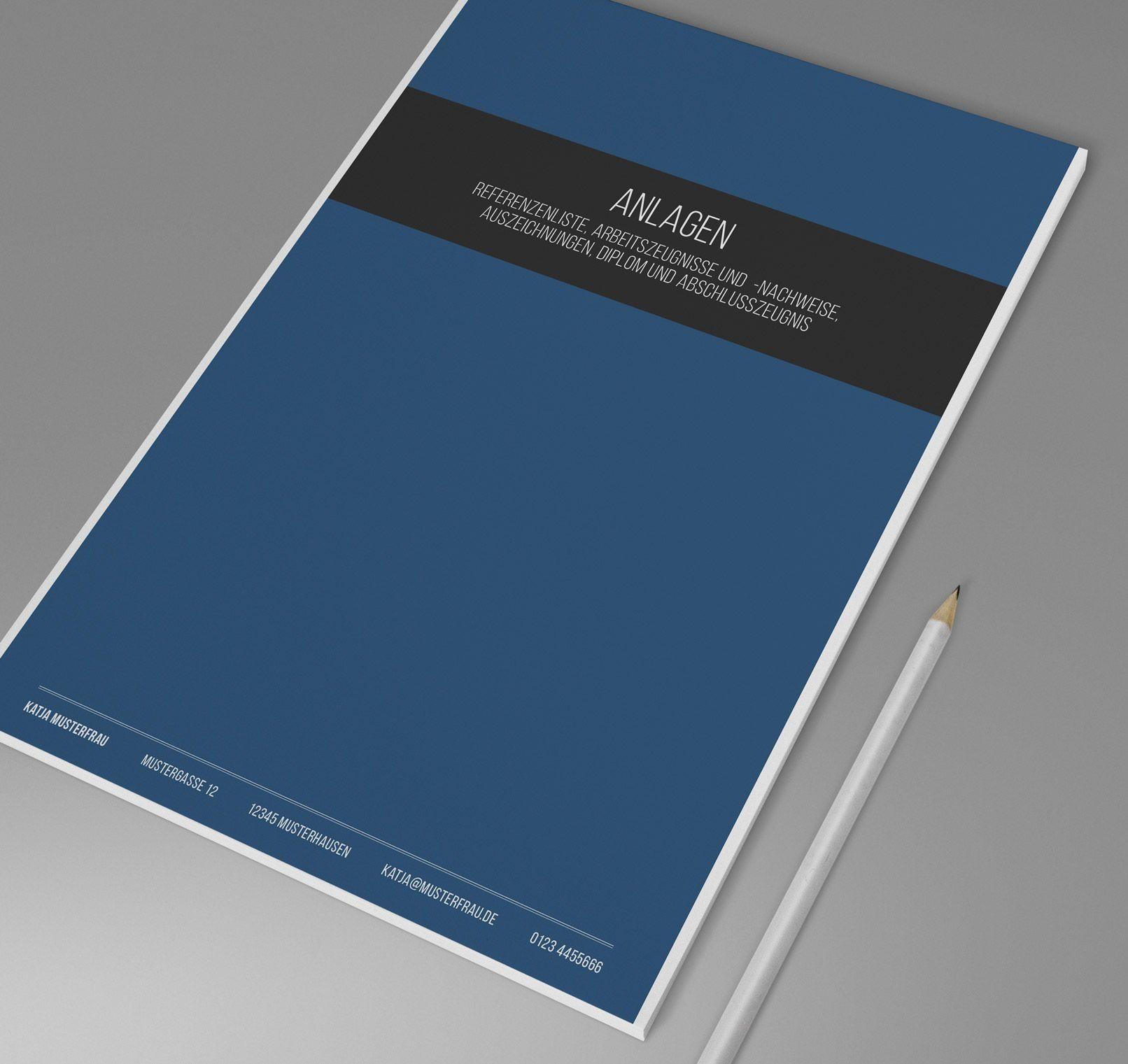 Bewerbung Als Burokauffrau Burokaufmann Design Muster Download Bewerbung Als Burokauffrau Kauffrau Bewerbung Lebenslauf