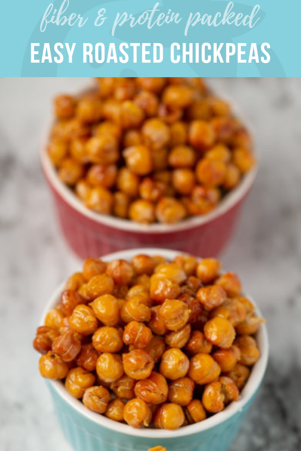 How To Make Roasted Chickpeas Recipe Super Healthy Snacks Roasted Chickpeas Easy Roasted Chickpeas