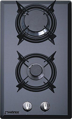 Phoenix Domino-G Gas Hob Buit-in Gas cooker 2 burners LPG use NEW Phönix Germany http://www.amazon.co.uk/dp/B00KK2PB20/ref=cm_sw_r_pi_dp_kKB7wb01WEEW1