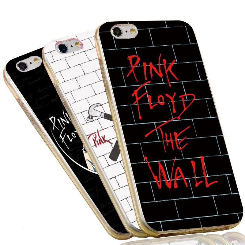 Like and share if you want this pink floyd the wall art