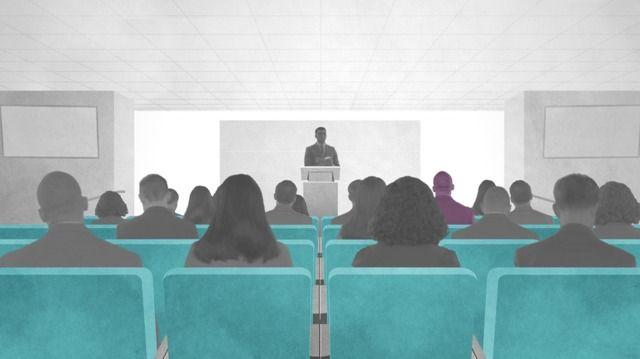 Videoteca | Reunión anual del 2015: Parte 1. Vida y ministerio cristianos | Reunión anual