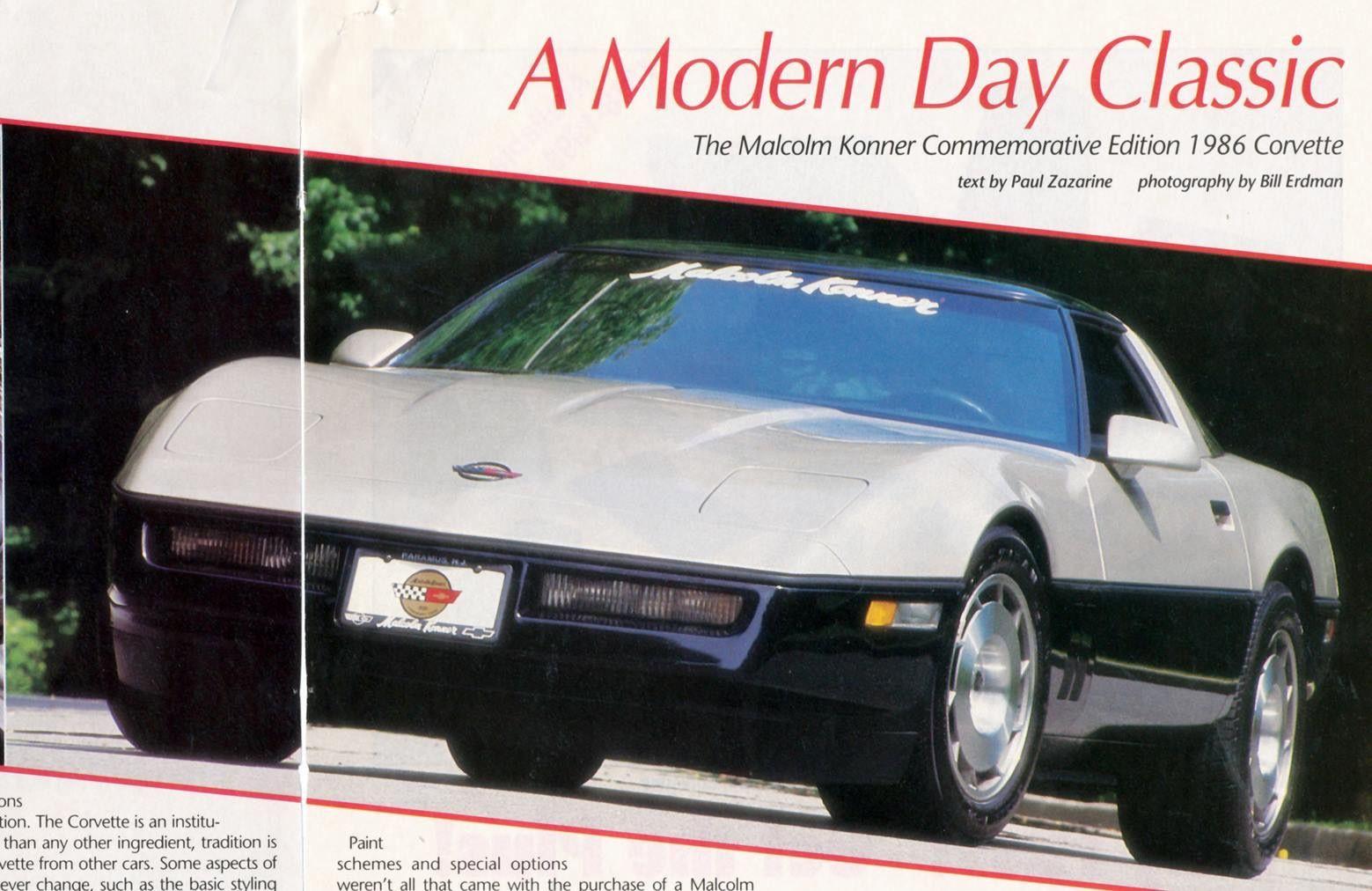 Corvette C4 (1984-1996)  C3a2a20eaa619a5fc50e88a282c47e5e
