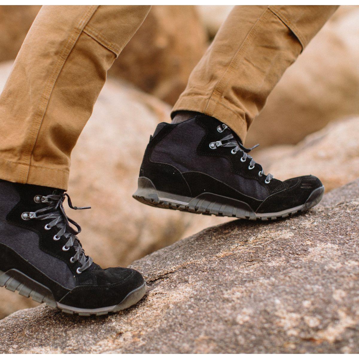 danner skyridge boots