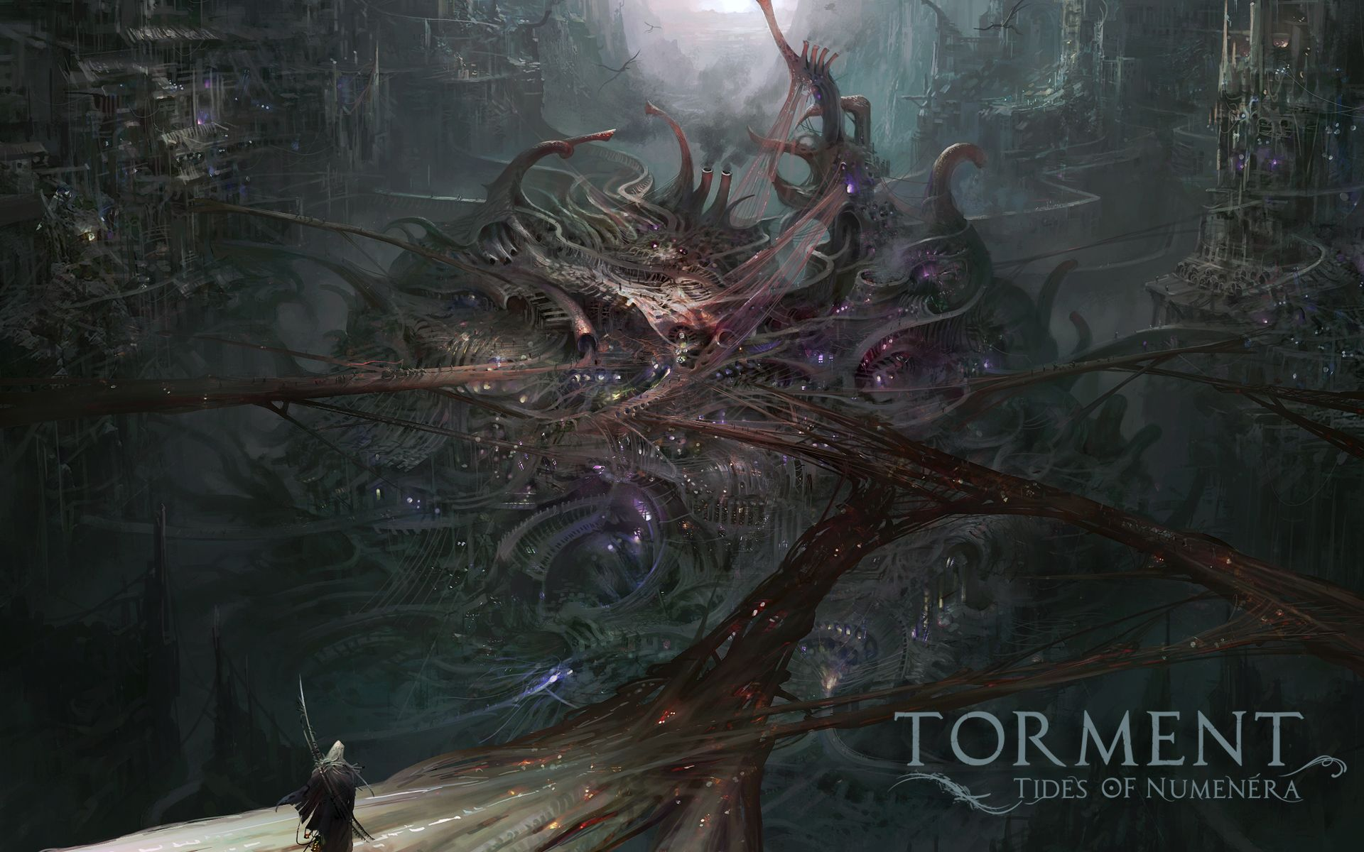 https://cdn.inxile-entertainment.com/torment/img/pages/media/backgrounds/sojourner_of_worlds/logo/1920x1200.jpg