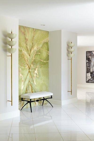 Miami Vice House by Brown Davis Interiors | Home Decor | Pinterest ...