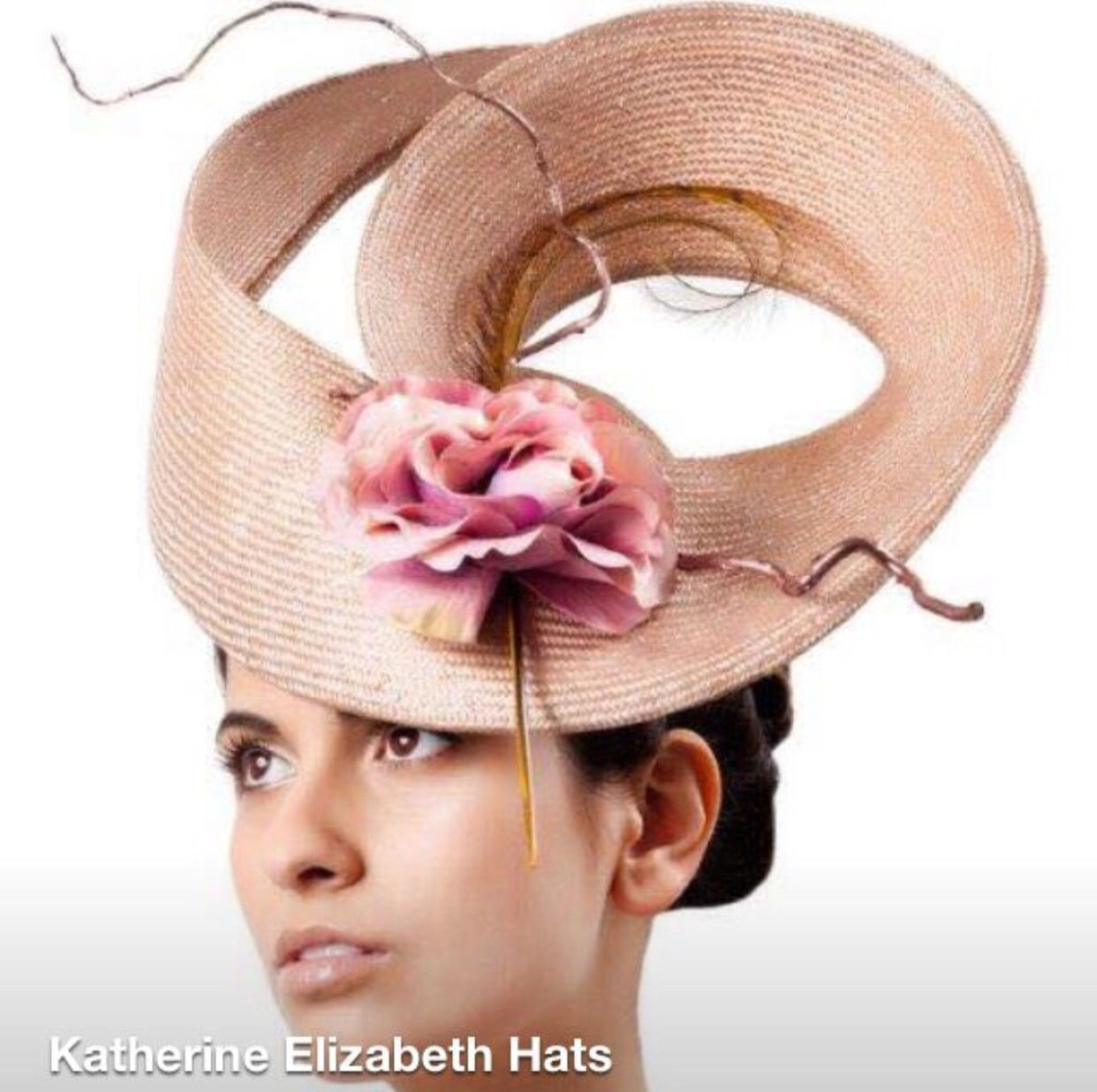 1aed424bc04 Pin by Wendy on Hats...