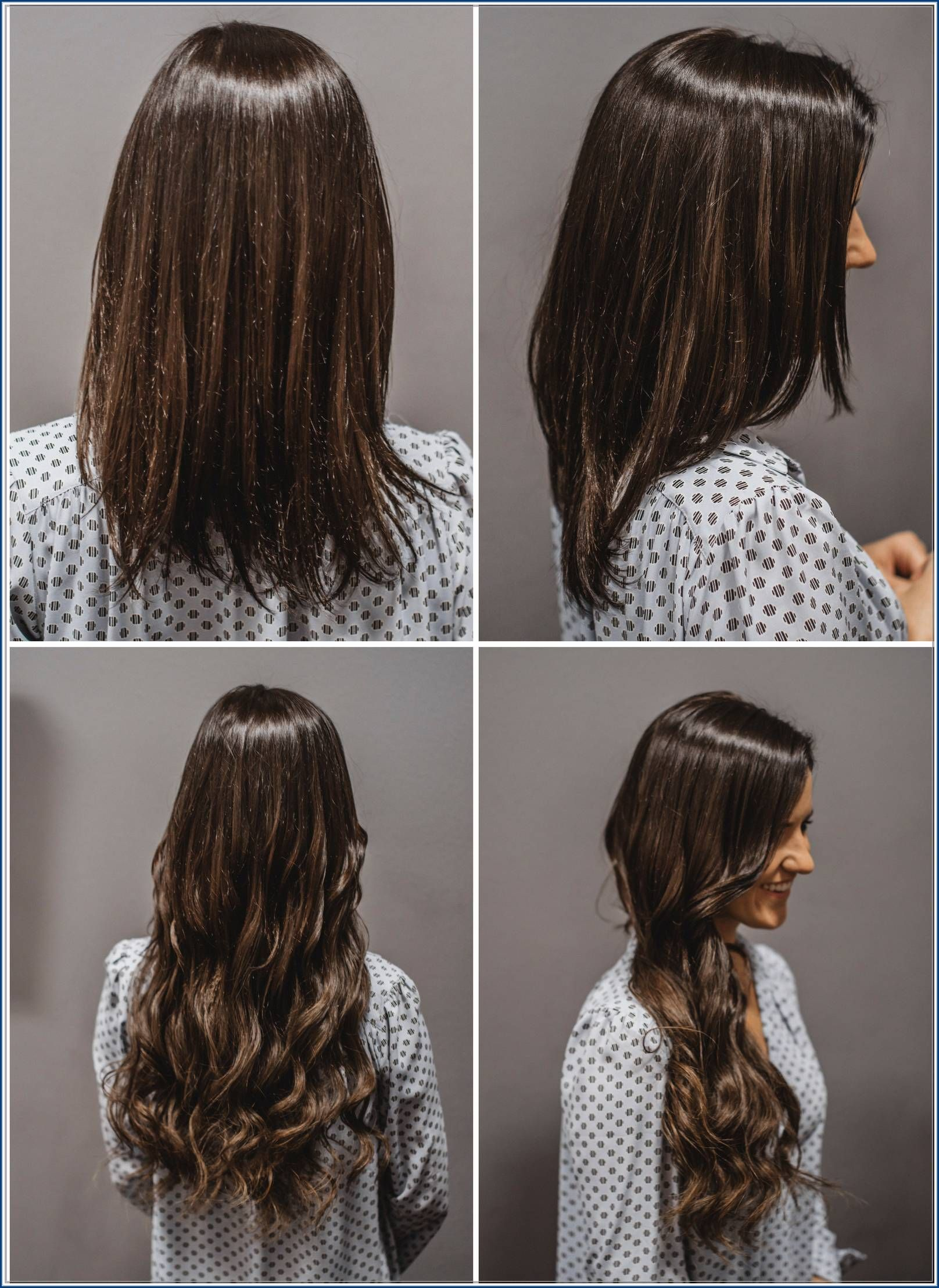 Fantastic hair extension care tips you can try today