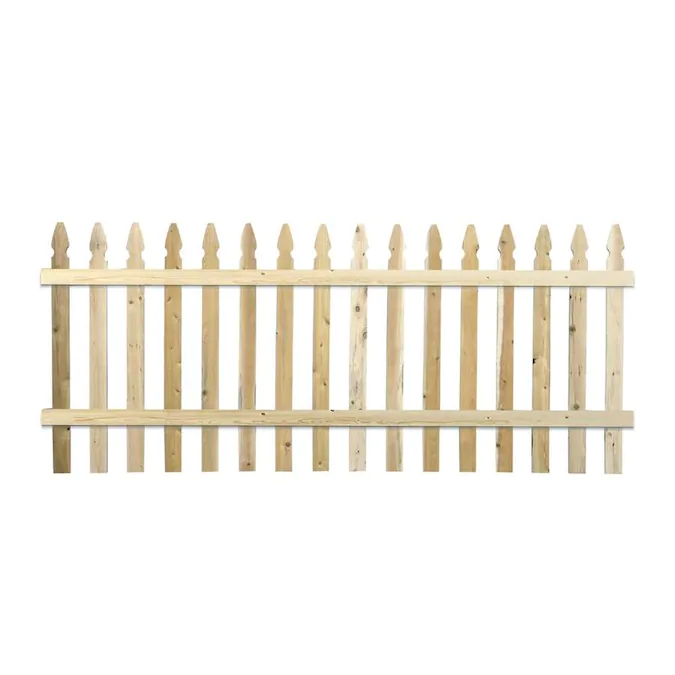 White Fence Png Clipart Picture White Fence Clip Art Fence