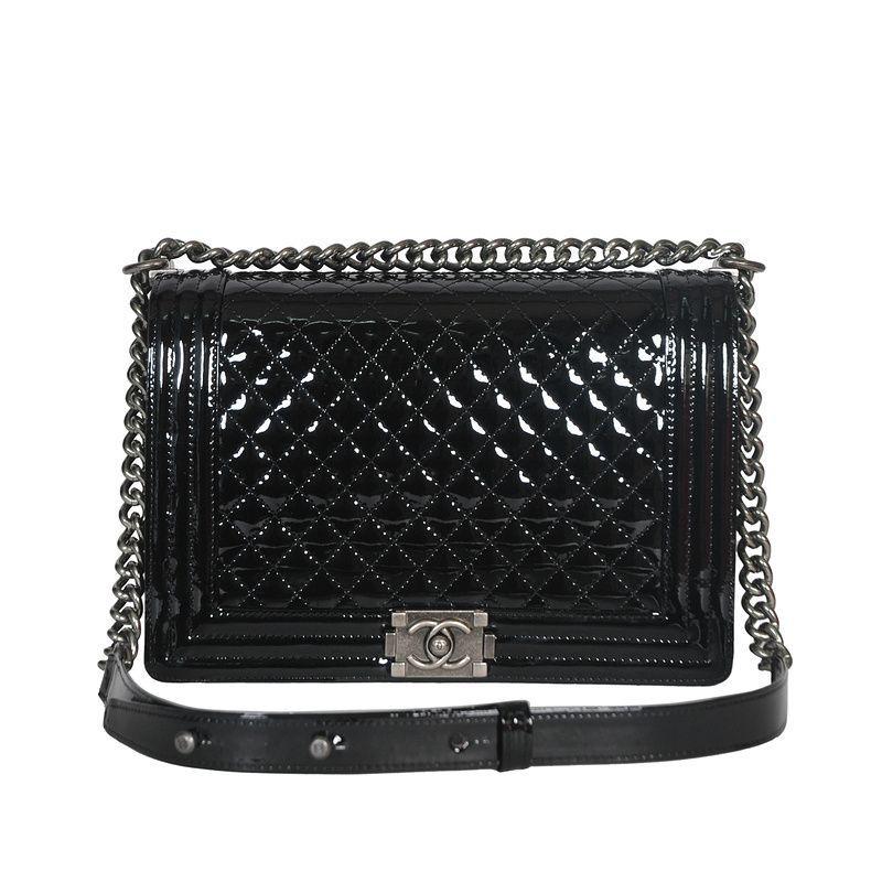 57c86628bebe Replica Handbag adlı kullanıcının Chanel Bag Outlet Store ...