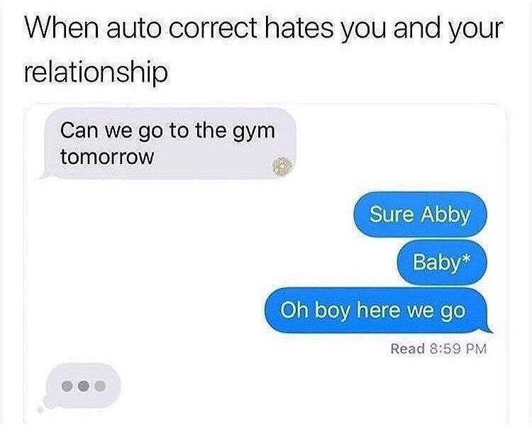 16 Relationship Memes That Cover All The Ups And Downs Funny Texts Jokes Funny Text Memes Really Funny Memes