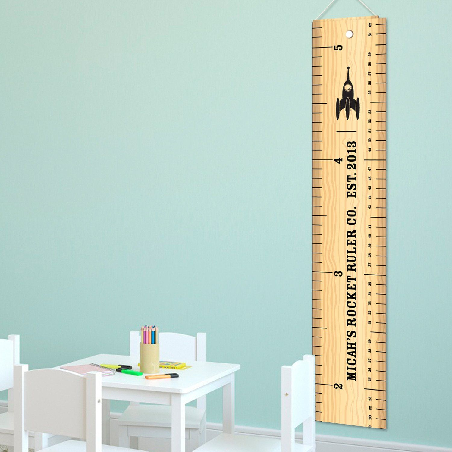 Personalized growth charts for boys personalized height chart personalized growth charts for boys personalized height chart personalized gifts nvjuhfo Choice Image