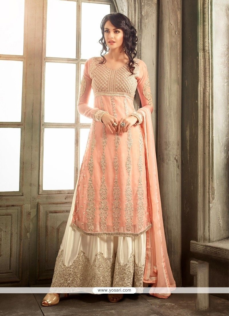 Pin by Eve DC on India Pakistani bridal dresses, Indian