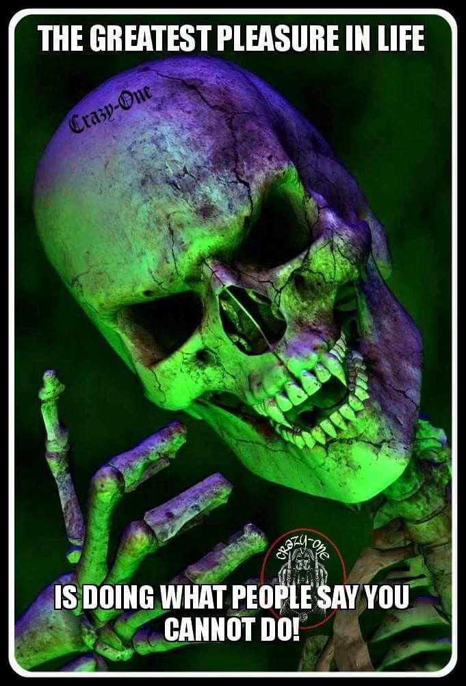 Pin by Denise on Skulls an Reapers | Skull, Halloween