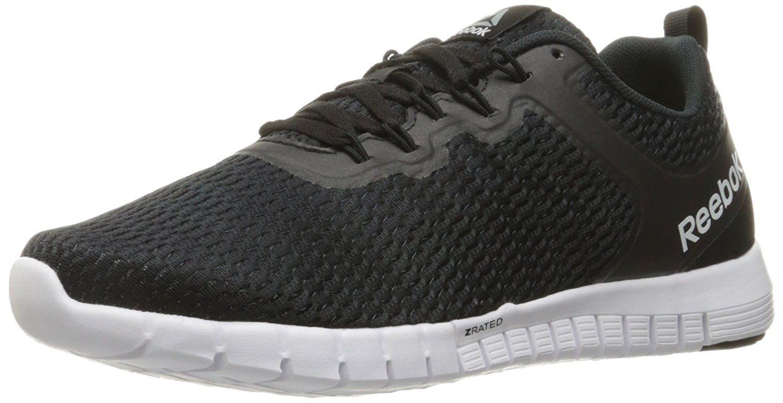 483b5ac55eb97c Reebok Men s ZQuick Lite Running Shoe