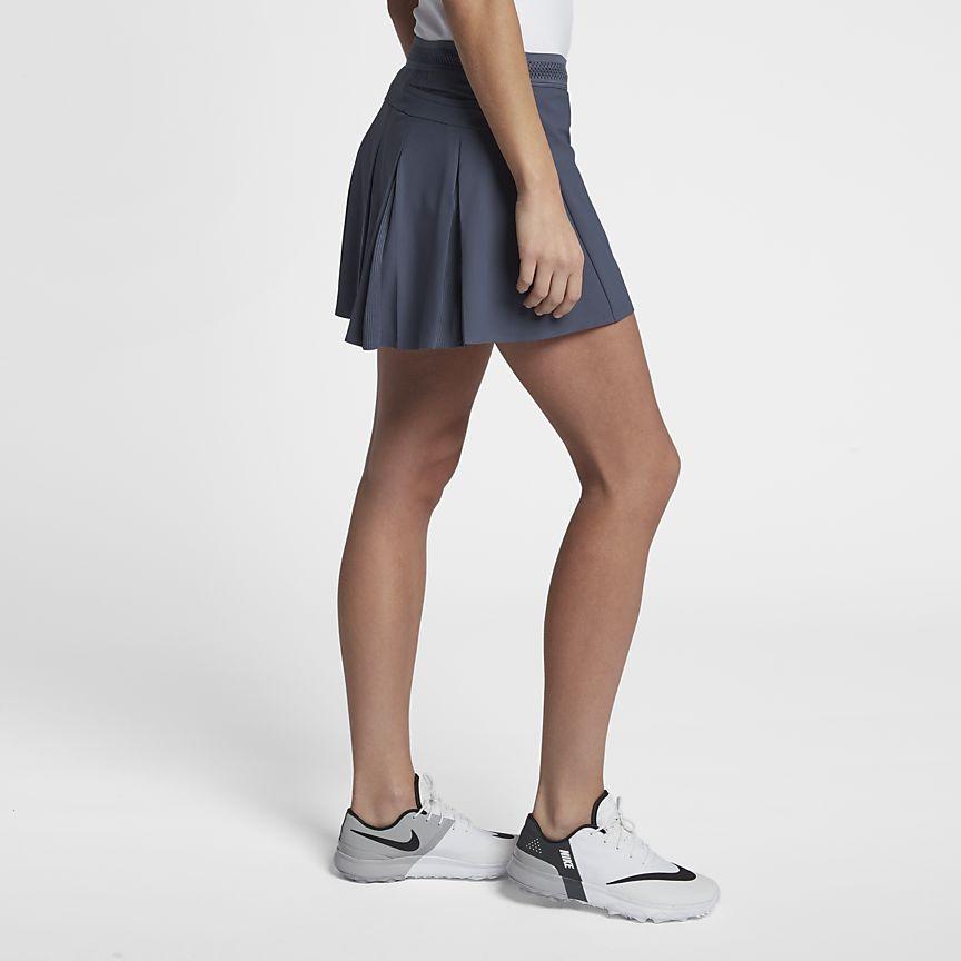 buy popular b5a50 ada2d Nike Flex Women s 14