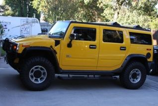 Used Hummer H2 For Sale Truecar Hummer Hummer H2 Cars For Sale
