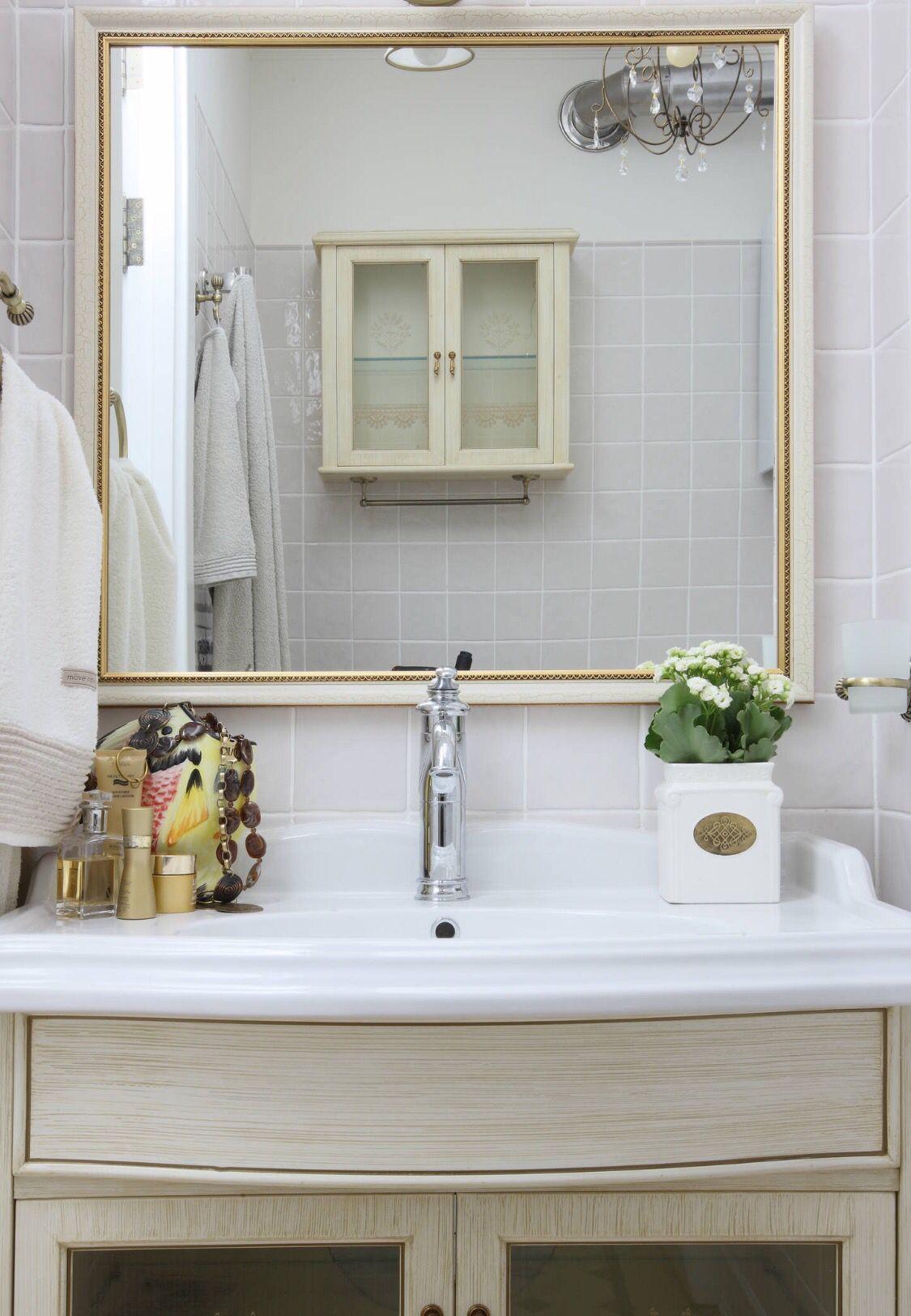 люкс кассиди в ванной видео