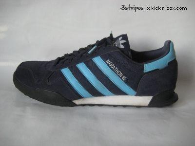 Adidas, Zapatos, Ropa deportiva