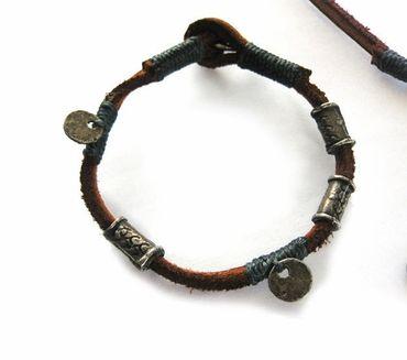 Amuleti Abundance Bracelet