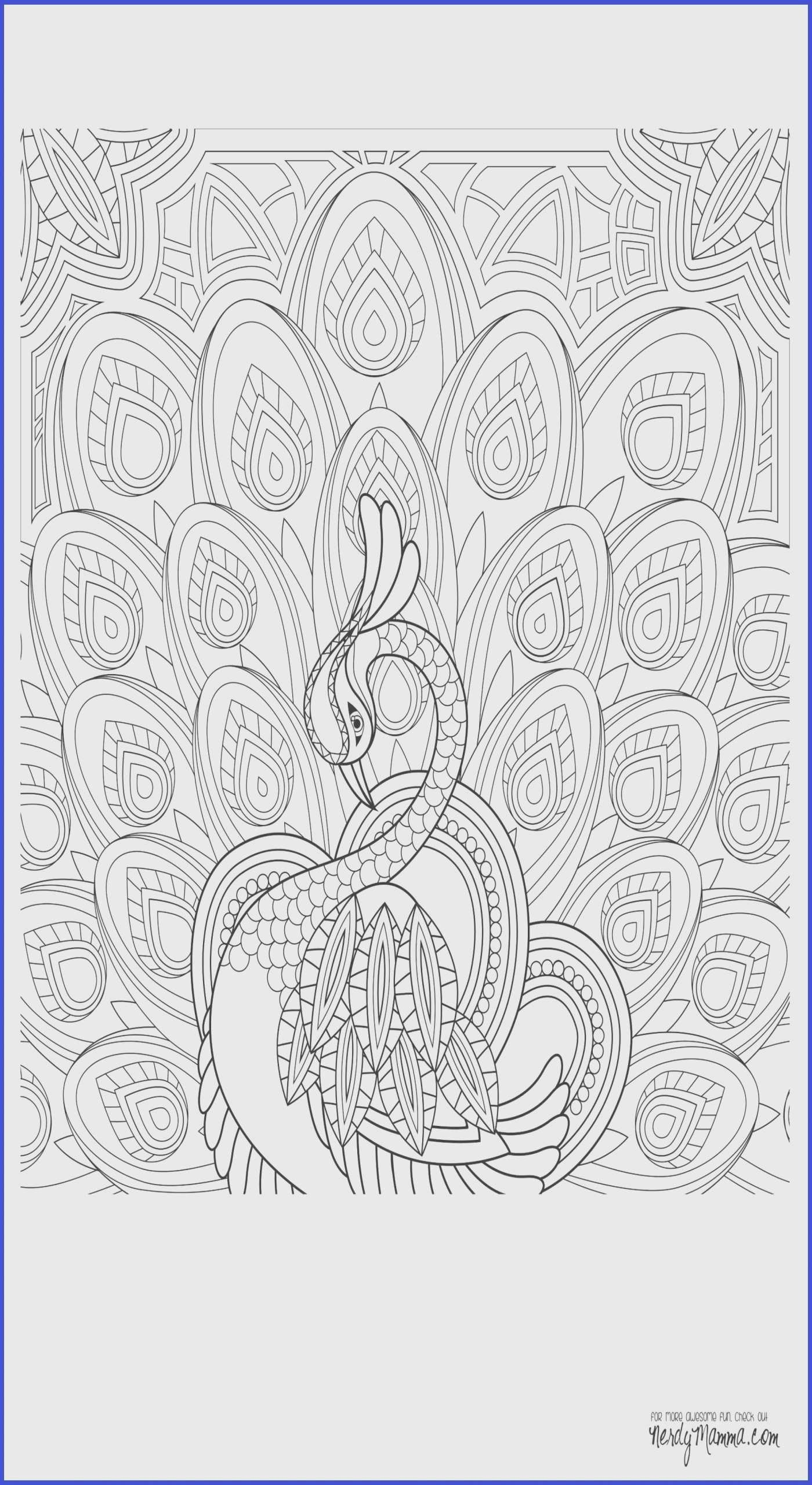Native American Design Coloring Pages Elegant Fall To Color Printable Toiyeuemz In 2020 Detailed Coloring Pages Pokemon Coloring Pages Mermaid Coloring Pages