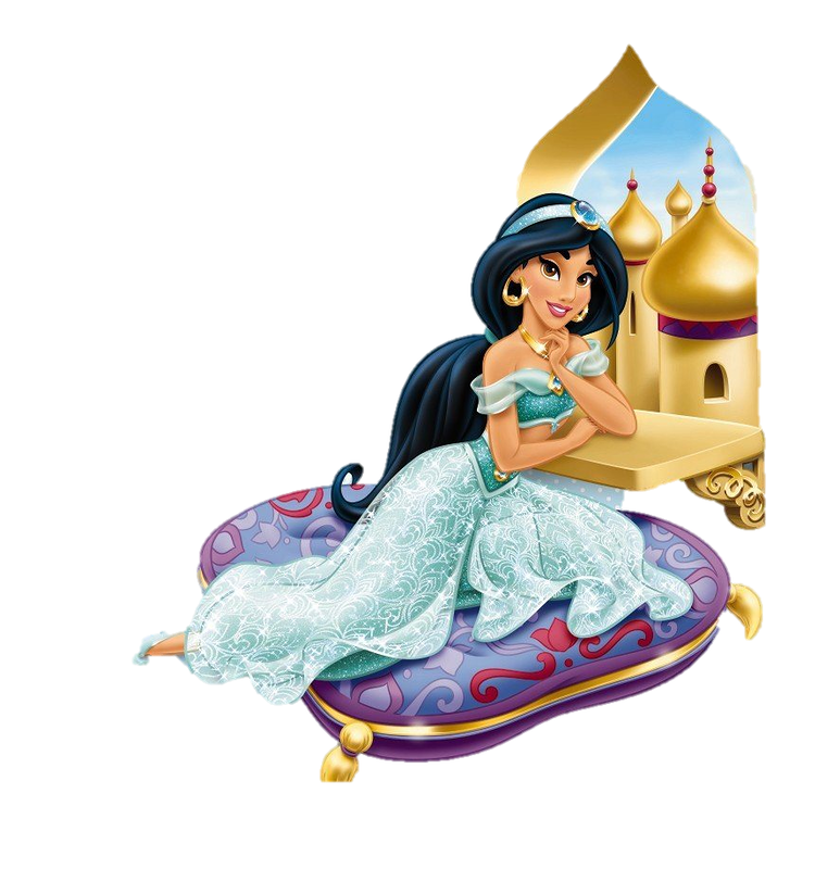 Поздравления, принцесса жасмин картинки на белом фоне