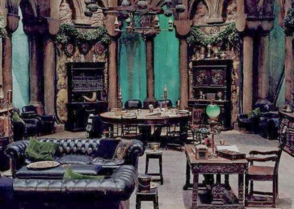 Harry Potter Harry Slytherin Slytherin Slytherin Aesthetic Hogwarts