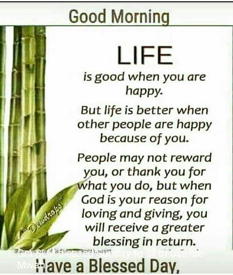 Pin By Claudia S On Quotes Morning Night Good Morning Prayer Good Morning Quotes Good Morning God Quotes