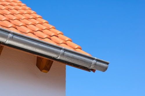 Panoramio Photos By Miamiroofing Cool Roof Green Roof System Roofing Prices